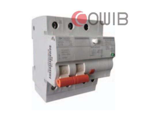 CODD30故障电弧断路器