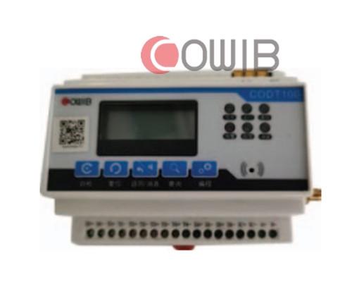 CODT100环保用电探测器