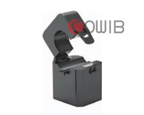 COKD开合式电流互感器