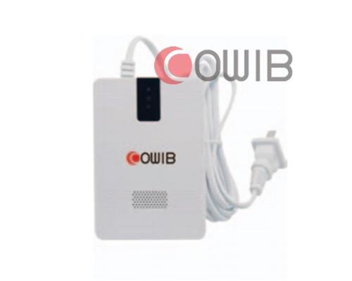 CORT10独立式物联网可燃气体探测报警器